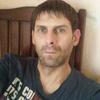 Alexey, 42, г.Свалява