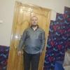 Сергей, 33, г.Житикара
