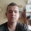 Валерий, 18, г.Северодонецк