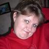 Татьяна, 48, г.Харовск