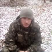 den pronin 32 Калининград