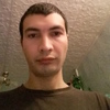 Атабек, 35, г.Пугачев