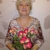 Татьяна, 64, г.Пярну