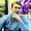 azamat, 22, г.Туркменабад