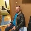 фарход, 34, г.Владивосток