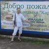 Роман, 40, г.Кирово-Чепецк