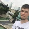 Fanzil, 30, г.Елабуга
