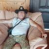 Виталий, 56, г.Геническ