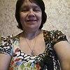 Галина, 67, г.Гатчина