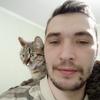 Олександр, 30, г.Ирпень