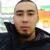 Ришат, 28, г.Надым