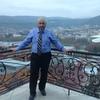 Борис, 57, г.Назрань