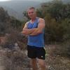 Геннадий, 48, г.Нагария