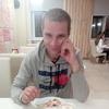 Максим, 26, г.Полоцк