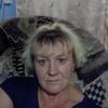 Надежда Иванова, 42, г.Куеда