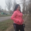 Анна, 29, г.Енакиево