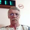 Игорь, 62, г.Муром