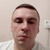 Эдуард, 40, г.Береза