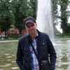 Oleg, 37, г.Нарва