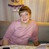 Светлана, 36, г.Стрежевой