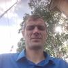 Серей, 35, г.Анжеро-Судженск