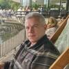 Стефан, 54, г.Варна