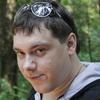 Геннадий, 33, г.Зеленоград