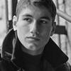 Юрик, 18, г.Шахтерск