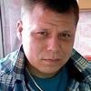 евгений, 43, г.Далматово