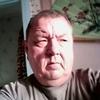 юрий, 55, г.Верхотурье