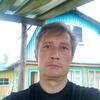 влад, 53, г.Саров (Нижегородская обл.)
