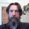 Владимир, 31, г.Шарья