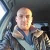 Игорь, 28, г.Североморск