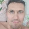 ЩАСЛИВИЙ !, 43, г.Мелитополь