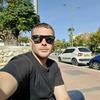 Сергей, 27, г.Ашкелон