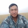 Александр, 35, г.Элиста