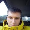 Сергей, 25, г.Нежин