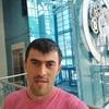 Андрей, 30, г.Гливице