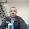 Расыл, 48, г.Талдыкорган