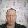 Алексей, 46, г.Ангарск