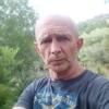 Олег Глумов, 51, г.Талдыкорган