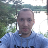 Александр, 27, г.Жуковка