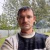 Евгений, 30, г.Талдом