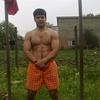Вася, 26, г.Тячев