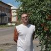 Вячеслав, 38, г.Мамонтово