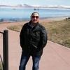 Сергей, 61, г.Анадырь (Чукотский АО)