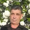 Сергей, 46, г.Шебекино