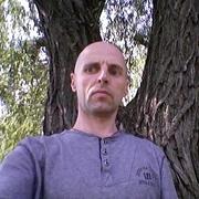 Виталий 38 Кривой Рог