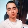 Игорь, 21, г.Благовещенск