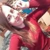 Настюша, 23, г.Раздольное